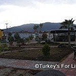 Another Fethiye Harbour Update