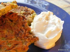 Süzme Turkish Yoghurt