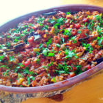 Turkish Musakka Recipe – A Dish For All Seasons