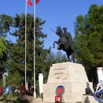 Turkish History – A Significant Anniversary