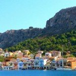 The Greek Island of Meis / Kastellorizo – Things To Do