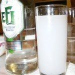 Rakı Night – Learning The Art of a Turkish National Drink