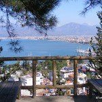 Cross-Training in Fethiye – The Fethiye Round