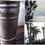Antalya Tea Gardens: Thirst-Quenching Views of Antalya