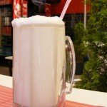 Turkish Drinks: Ayran – Yoghurt Not Milk