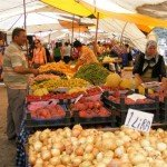 Fethiye Market – A Complete Guide