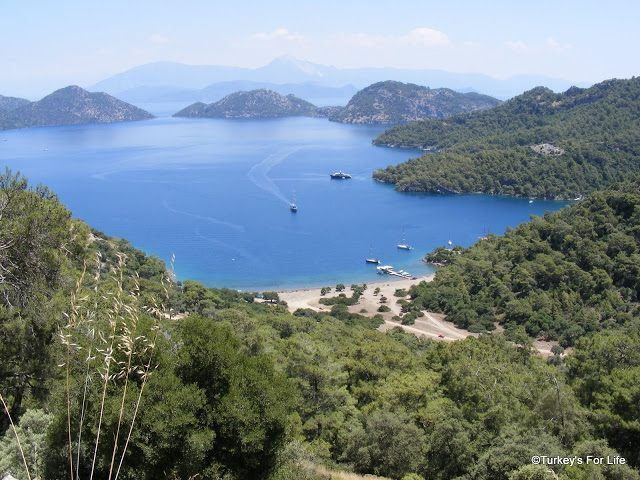 Sarsala Bay View
