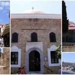 Rhodes Old Town – The Ottomans
