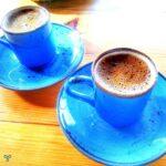 Make Turkish Coffee At Home