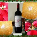 (Fethiye) Mulled Wine Recipe – Christmas In A Cup