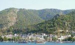 Fethiye For Best City 2012