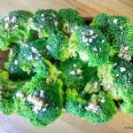 Turkish Broccoli Recipes