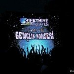 Is This Fethiye's Biggest Ever Music Event?
