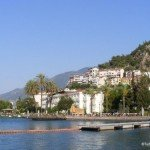 Fethiye Marina Photo – An Alternative View