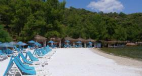 July In Fethiye – Life's A Beach