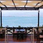 Fethiye Terrace Bars – Cafe Geniş