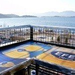 Fethiye Terrace Bars: Cafe Park Teras – A True Terrace Bar Experience