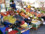 Alternative Sightseeing In Izmir – Alsancak Street Market