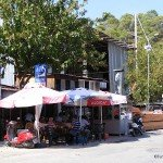 Fethiye: The Best Food In The Most Unlikely Places