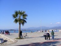 Living In Fethiye – A Day In The Life Of…