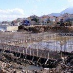 Fethiye Harbour Development Projects – The Story Goes On