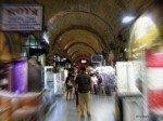 A Piece Of Historic Izmir: Kızlarağası Hanı