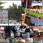 Çiftlik Thursday Market – A Guide