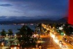 Your 2013 Summer Holiday – Fethiye Is Waiting For You