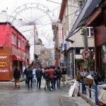Vural Sokak, Eskişehir: Socialising At Social Pub