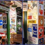 Eskişehir: Relishing Oversized Beer In Traveler's Cafe