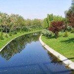 Eskişehir: Join Us On A Walk Along The Porsuk River