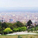 Eskişehir: What To Make Of Şelale Park