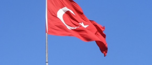 Turkey's For Life Logo