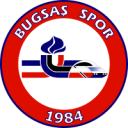Bugsaşspor Logo