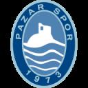 Pazar Spor Logo