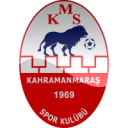 Kahramanmarasspor Logo