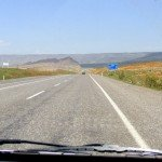 East Turkey Adventures On The Road – 10 Driving Tips For A Road Trip