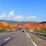 An East Turkey Road Trip – Are You Ready?