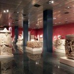 Antalya Museum – Our Favourite Museum In Turkey?
