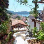 Fethiye Hotels: The All New Hotel Unique – An Urban Hideaway
