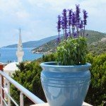Wandering Kalkan – Taking A Breather From All Things Shopping