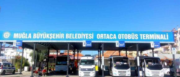 Fethiye To Dalyan By Bus