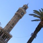 Thinking Of Izmir… And Pondering When To Go Back