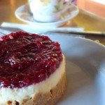 The Baba Fırın Cafe & Bakery Experience – Refreshingly Different For Fethiye