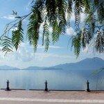 A Day At Lake Köyceğiz – Time To Chill
