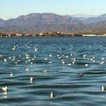 Fethiye Winter Scenes – A December Photo Of The Day
