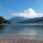 Springtime Walking In Fethiye – Blossom, Views & Instagram