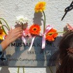 International Women's Day 2015 – How We Commemorated It In Fethiye