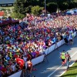 Runatolia 2015 – The Colours Of Antalya