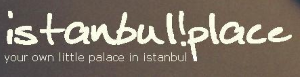 Holiday Rental Apartments In Istanbul